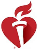 Heart Mini-Marathon and Walk - Cincinnati, OH - race70633-logo.bCmPRF.png