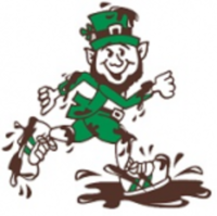 Run for the Green Trail Run - Maineville, OH - race15293-logo.buSBnS.png