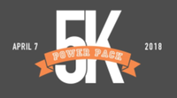 Power Pack 5K - South Lebanon, OH - race58163-logo.bALxVo.png