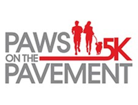 Paws on the Pavement 5k - Lewisburg, OH - race26684-logo.bAEDYU.png