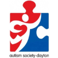 Annual 5K Walk for Autism Awareness and Acceptance - Autism Society of Dayton - Dayton, OH - race65282-logo.bBBVKd.png