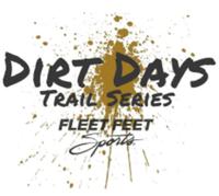 Dirt Days Trail Series - Mt. Airy Ridge Run - Cincinnati, OH - race17319-logo.byGs4T.png