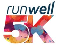 Runwell 5K - Plain City, OH - race58289-logo.bAKgn0.png