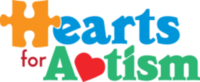 Hearts for Autism - Las Cruces, NM - race69385-logo.bB-xMm.png