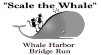Whale Harbor Bridge Run - Islamorada, FL - race68819-logo.bB4CnD.png