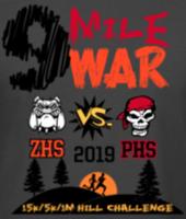 9 Mile War 15K/5K/1M Hill Challenge - Dade City, FL - race49299-logo.bCcQuB.png