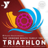 Ormond Beach Family YMCA Triathlon - Ormond Beach, FL - race70395-logo.bClIVc.png