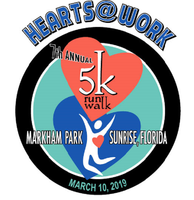7th Annual Hearts at Work 5k Run/Walk - Sunrise, FL - 2a0c3643-6b0c-4b4d-82ac-c2c4eca3b039.png