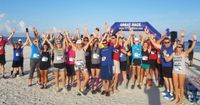 Florida Summer Sizzling Pizza 5K At Caddy's On The Beach With Pizza Finisher's Medals For All Including Optional Ocean Water Swim - Treasure Island, FL - 1fc4ae84-3ecc-44ac-8657-cab1caabc27f.jpg