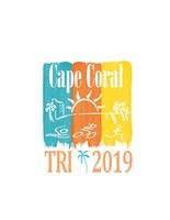 Cape Coral Sprint Triathlon - Cape Coral, FL - cf36f57a-06f2-40b3-8615-c564e31c2c44.jpg