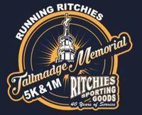 2018 Running Ritchies Tallmadge Memorial 5K and 1 Mile - Tallmadge, OH - 5b224535-31e1-42a8-911d-0e0d71e9f604.jpg