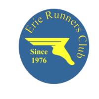 ERC Valentine Prediction Run - Erie, PA - race6039-logo.bCki36.png