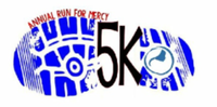 OLM 7th Annual Run for Mercy - Maple Glen, PA - race17956-logo.byGpVL.png
