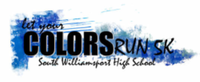 Let Your Colors Run - SWHS 5k - South Williamsport, PA - race53957-logo.bCl3Kz.png
