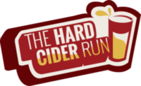 The Hard Cider Run: Gettysburg - Biglerville, PA - race21090-logo.bAtK9u.png
