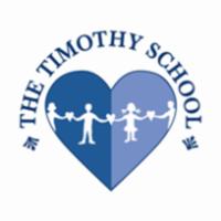 The Timothy School 5K Family Fun Run - Berwyn, PA - race57366-logo.bAE0GB.png