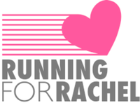 Running For Rachel 5k - Harrisburg, PA - race30974-logo.bwZKdW.png
