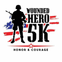 2020 Wounded Hero 5K - Warminster, PA - race70447-logo.bCk9pq.png