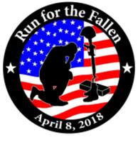Run for the Fallen 5k - Langhorne, PA - race58713-logo.bAOSOj.png
