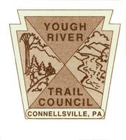 2019 YRTC Spring Races - Connellsville, PA - 7e20a69c-a9d9-4fdc-ab40-a2d7ab3fea4c.jpg