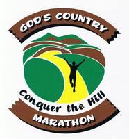 Copy of God's Country Marathon, Half & Team Relay - Coudersport, PA - 2bef4ddc-c95a-4f14-b4d3-4daf81e87f08.jpg