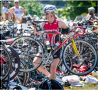 The Mighty Moraine Man Series Multi Race Registration - Portersville, PA - triathlon-7.png