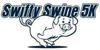 6th Annual Swifty Swine 5K and Piglet Prance - Clinton, IL - e61cb76b-50dc-4155-a8a5-821fb13a6f9e.jpg