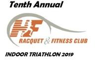 Homewood Flossmoor Racquet and Fitness Club 10th Annual Indoor Triathlon - Homewood, IL - dc0a5c10-2dd8-4cbb-bb42-dbc61f785f49.jpg