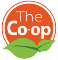 Neighborhood Co-op Feed Your Neighbor 5k - Carbondale, IL - race57296-logo.bAE3np.png