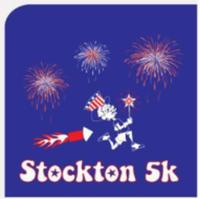 Stockton 5k / 10k - Stockton, IL - race70631-logo.bCmPfZ.png