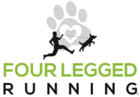 Four Legged Running Half Marathon, 5k, and Dog Mile - Mascoutah, IL - race69977-logo.bCd_MJ.png