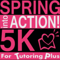 Spring into Action 5K: In Memory of Vanessa Marcotte - Westminster, MA - race28416-logo.byH013.png