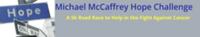 Michael McCaffrey Hope Challenge - Shrewsbury, MA - race70440-logo.bCk7ZI.png