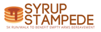 Syrup Stampede 5k and Pancake Breakfast - Florence, MA - race68882-logo.bB44Ut.png