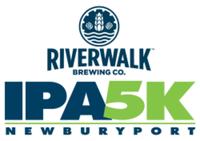 IPA5K - Summer 2019 - Newburyport, MA - race57133-logo.bADi8_.png