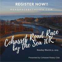 Cohasset Rotary Club's Road Race by the Sea 10K - Cohasset, MA - c864893e-f237-405a-93bb-37c64ae740e4.jpg