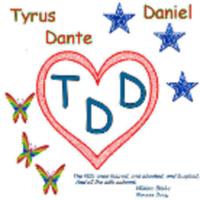 TDD 5K 2019 - Worcester, MA - logo-20190103141714353.png