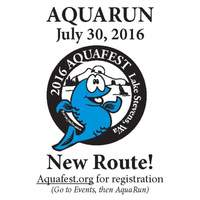 AquaRun 5K/10K/Kids 1K Fun Run - Lake Stevens, WA - 5f1910d8-6c03-42e3-87b4-cfe8b3ae11b6.jpeg