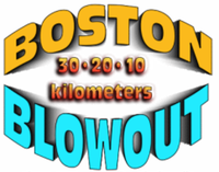 Boston Blowout - Fairfield, CT - race7326-logo.bCJqFY.png