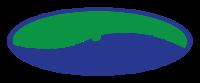 Linear Trail 5K - Wallingford, CT - race70482-logo.bCl2Qn.png