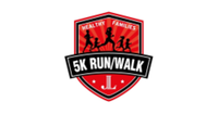 Healthy Families 5K - Bridgeport, CT - race70556-logo.bCl37K.png