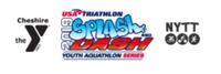 Nutmeg Splash and Dash - Cheshire, CT - race39817-logo.bClpzl.png