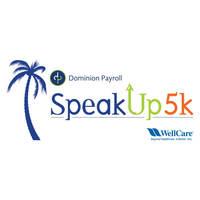 SpeakUp5k Tampa - Tampa, FL - SU_LOGOS_2019_1080X10804.jpg