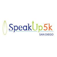 SpeakUp5k San Diego - San Diego, CA - SU_LOGOS_2019_1080X1080_SD.jpg