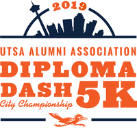 UTSA Diploma Dash 2019 - San Antonio, TX - Diploma_Dash_Logos_2019-1.jpg
