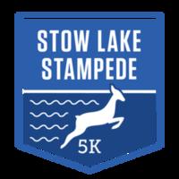Stow Lake Stampede 5k & Kid's Mile - San Francisco, CA - SLS-LOGO.png