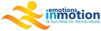 Emotions in Motion: 5k Run/Walk for Mental Health - MPLS - Minneapolis, MN - EmotionsinMotion.jpg