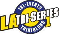 Los Angeles Championship Triathlon Series, Event #1 - San Dimas, CA - TriEvents_TriSeries___1_.png
