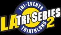 Tri Events, Los Angeles Championship Triathlon Series, Event #2 - San Dimas, CA - TriEvents_TriSeries___2_.png
