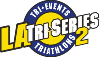 lA Tri Events, Los Angeles Tri Express Triathlon Series, Event #2 - San Dimas, CA - TriEvents_TriSeries___2_.png